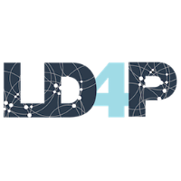 LD4P2 Linked Data for Production: Pathway to Implementation