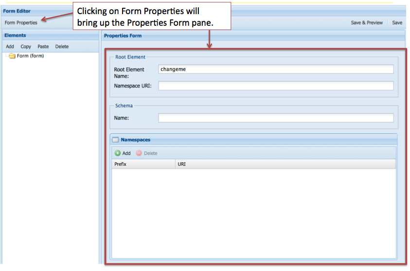 How to Edit/Create Ingest Forms - Islandora 7 x-1 12 - DuraSpace Wiki