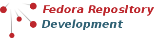 Fedora Repository Development