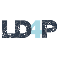 LD4P3 Linked Data for Production: Closing the Loop