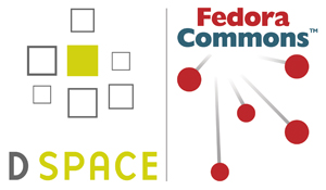 DSpace Fedora Collaboration