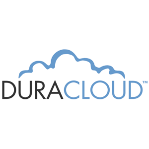 DuraCloud Dev
