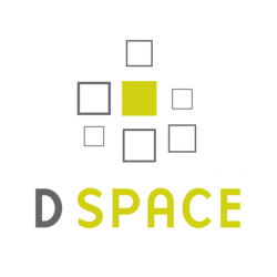 DSpace 1.8 Documentation