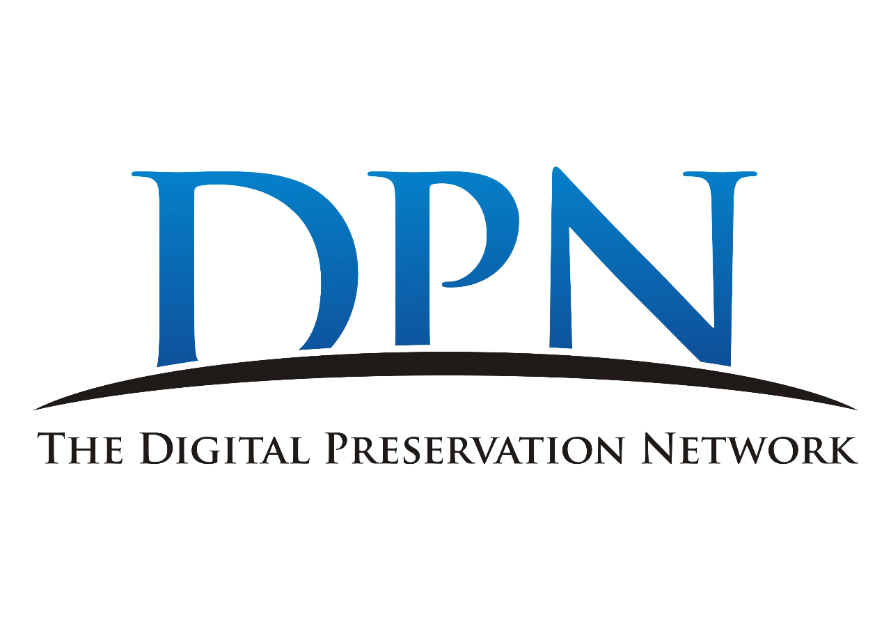 Digital Preservation Network Community