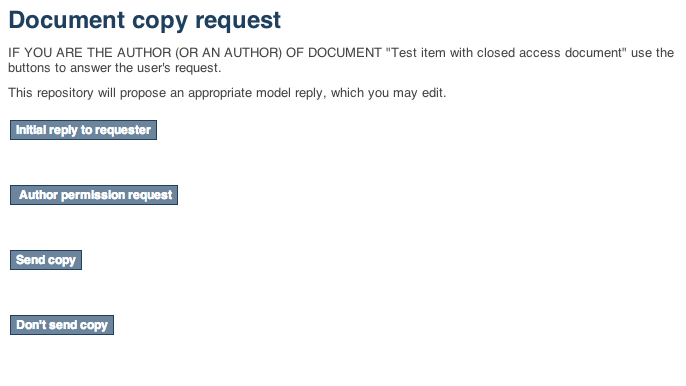 Request a copy dspace 5x documentation duraspace wiki optional requesting a copy with help desk workflow thecheapjerseys Gallery