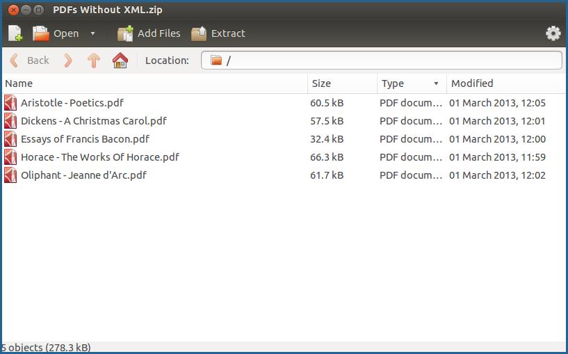 How to Batch Ingest Files - Islandora Documentation - DuraSpace Wiki