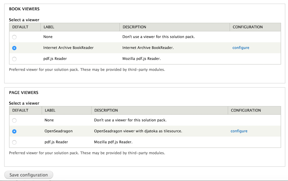 Islandora PDF js - Islandora 7 x-1 7 - DuraSpace Wiki