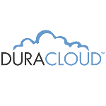 DuraCloud Docs