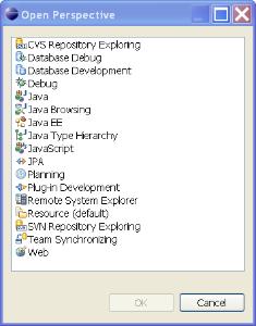 How do I configure Eclipse for Fedora with Maven? - Fedora