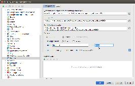 Remote Debugging Fedora - Fedora Repository - DuraSpace Wiki