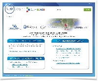 Creating a custom theme - VIVO 1 9 x Documentation - DuraSpace Wiki